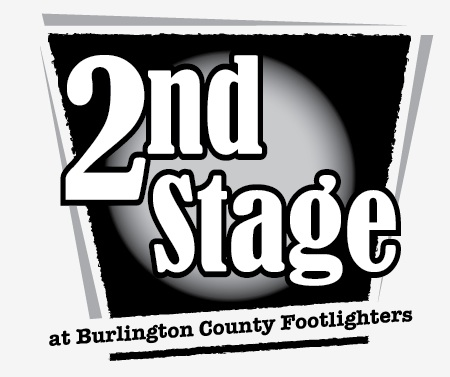 2nd Stage at BCF