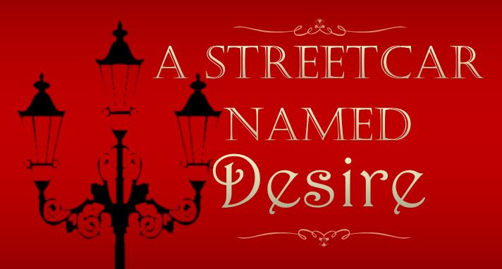 illusion in a streetcar named desire