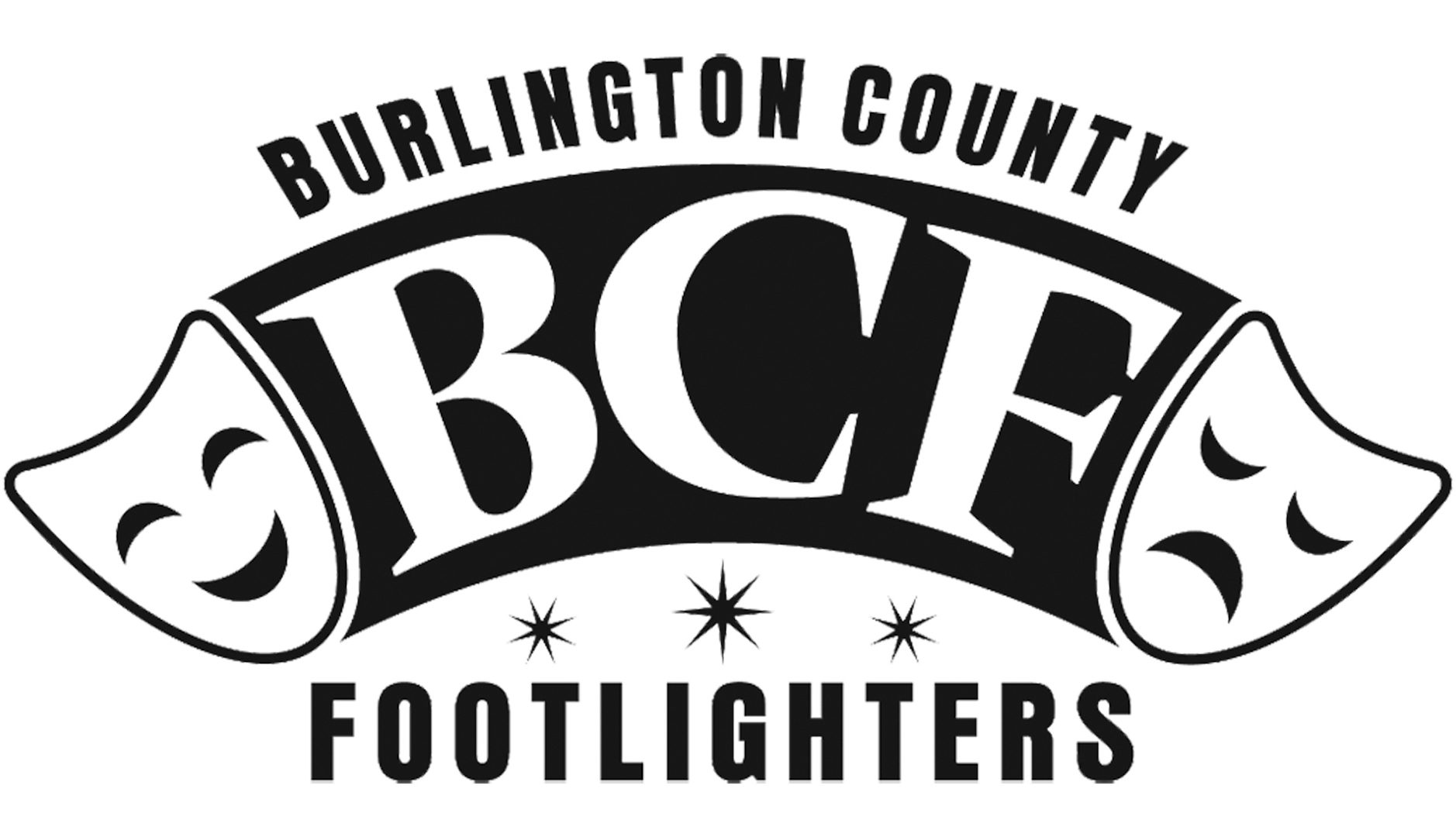 Burlington County Footlighters